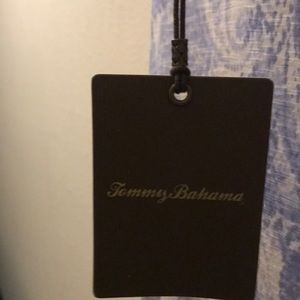 Tommy Bahama Dresses - Maxi dress